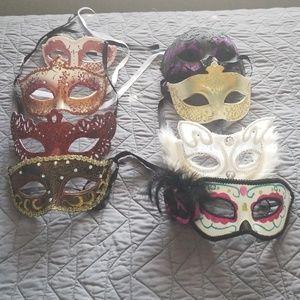 Other - Masks
